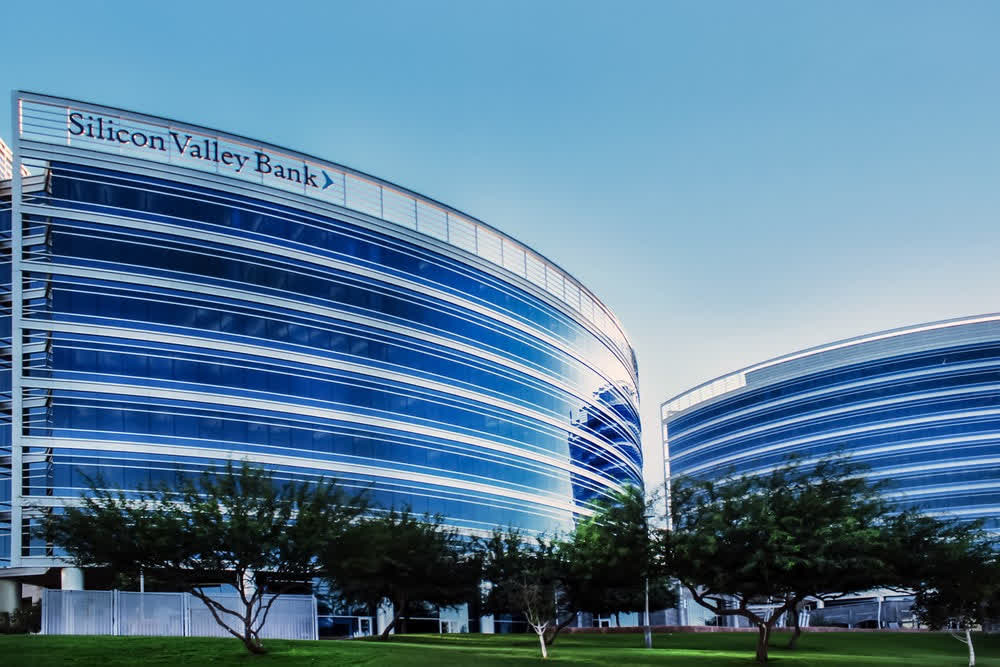 "Silicon Valley Bank Introduces ""Access to Innovation"" for the Underrepresented - World Biz Magazine"