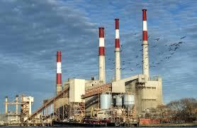 This image has an empty alt attribute; its file name is powerplant.jpg