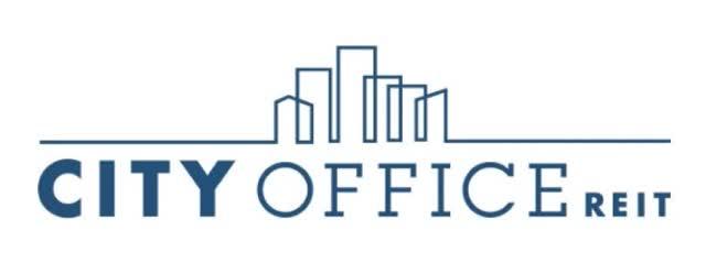 City Office REIT: Lack Of Strategic Focus Leaves Shareholders Stranded - City Office REIT, Inc. (NYSE:CIO) | Seeking Alpha