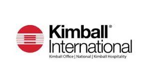Résultat d'image pour kimball international