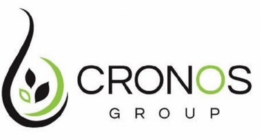 3 Reasons Why Cronos Group Is Poised To Excel Over The Long Term - Cronos Group Inc. (NASDAQ:CRON)   Seeking Alpha