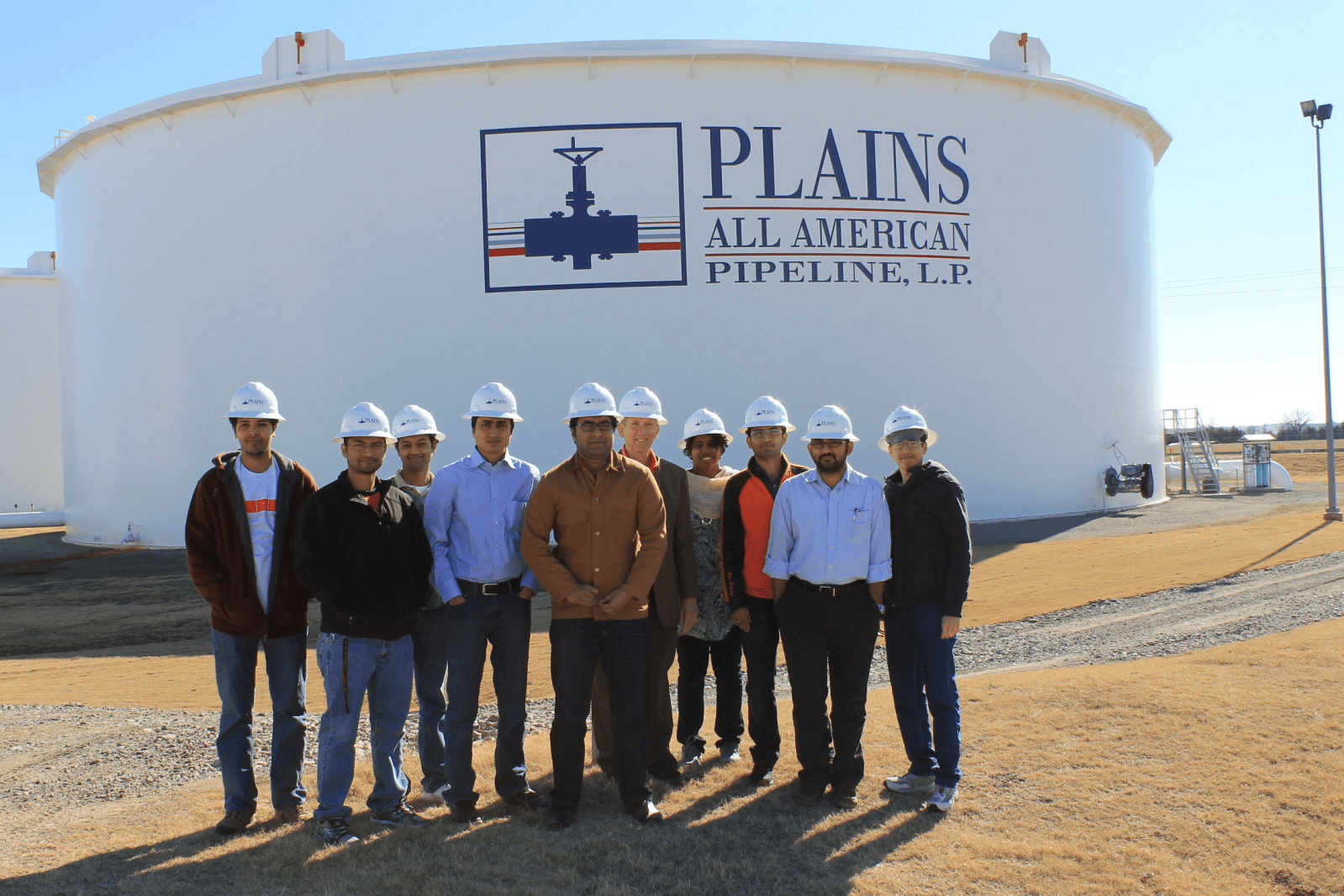 Plains All American Pipeline: Incredibly Cheap With A 9% Yield And Strong Dividends - Plains All American Pipeline, L.P. (NYSE:PAA) | Seeking Alpha