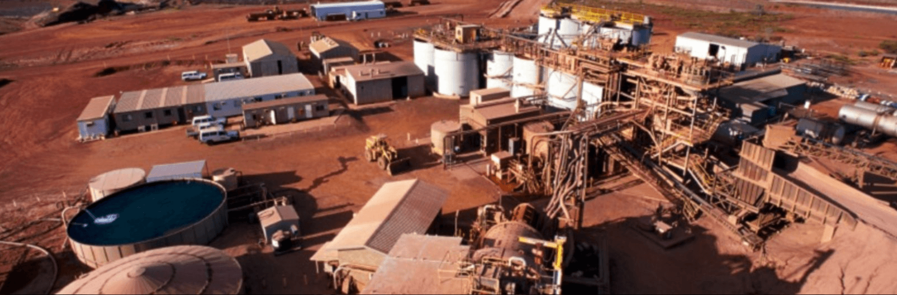 Kinross Gold: Digging Into The FY-2019 Report - Kinross Gold Corporation (NYSE:KGC) | Seeking Alpha