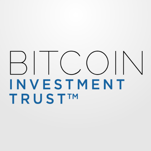 how to make a lot of money through internet 2020 bitcoin trust investment stock