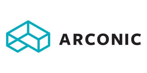 Arconic: I Am Adding Shares And Excited For The Separation In April - Arconic Inc. (NYSE:ARNC) | Seeking Alpha