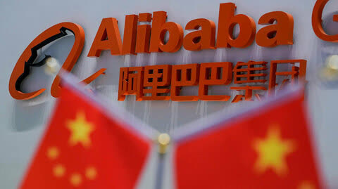 Alibaba: The Coronavirus Outbreak Should Give Investors Confidence