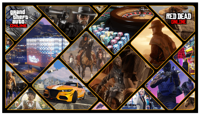 Take-Two: Attractive Investment Despite Poor Quarter - Take-Two Interactive Software, Inc. (NASDAQ:TTWO) | Seeking Alpha