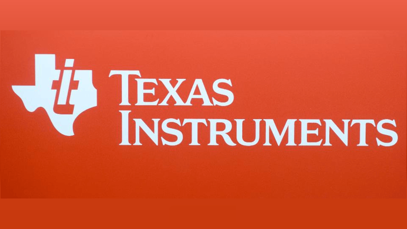 Texas Instruments: Perfectly Priced - Texas Instruments Incorporated (NASDAQ:TXN) | Seeking Alpha