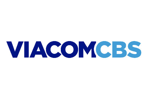ViacomCBS: At This Valuation, I'm Buying - ViacomCBS Inc. (NASDAQ:VIACA) | Seeking Alpha