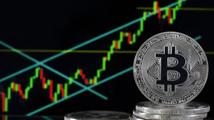 5 Reasons Why Bitcoin Is Likely Going Much Higher From Here - Bitcoin USD (Cryptocurrency:BTC-USD) | Seeking Alpha