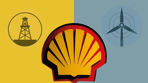Royal Dutch Shell: With A Dividend More Than 7%, The Company Has Strong Potential - Royal Dutch Shell plc (NYSE:RDS.A) | Seeking Alpha
