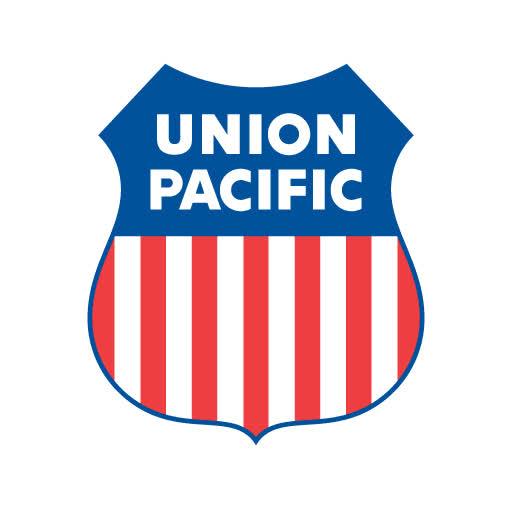Bildresultat för Union pacific corporation