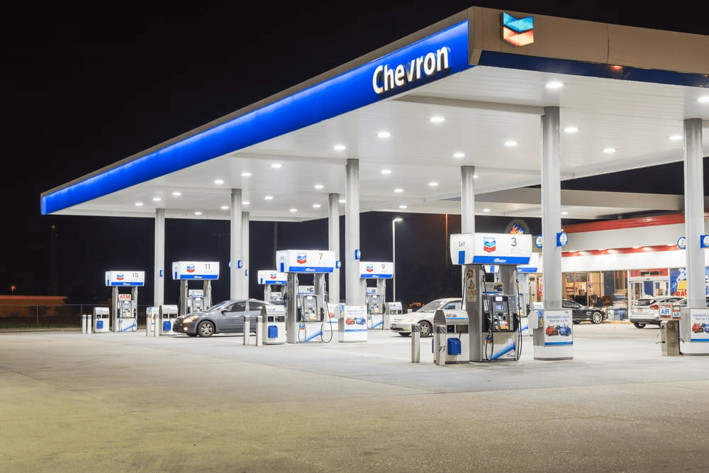Chevron: A 7.5% Dividend Is A Once In A Lifetime Opportunity