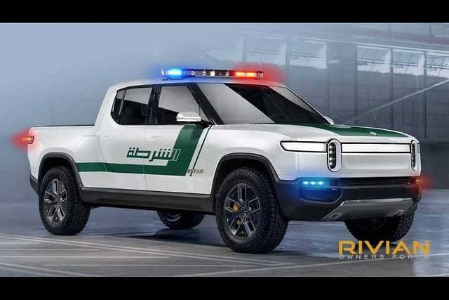 https://motoring.pxcrush.net/motoring/general/editorial/rivian-police-pickup.jpg?height=427&width=640&aspect=fitWithin