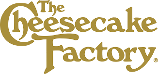 Cheesecake Factory: Whether It Can Remain Solvent Through Shutdown