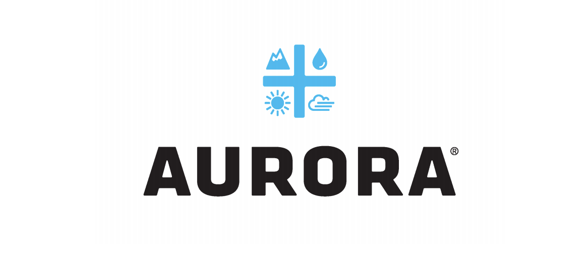 Aurora Cannabis: 2020 Catalysts - Global Expansion (NYSE:ACB) | Seeking  Alpha