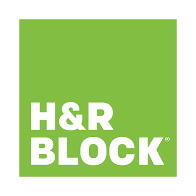 does h&r block help with cryptocurrency