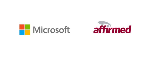 Wintel Strikes Again: Microsoft Enters The 5G Network Market