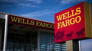 """Wells Fargo (NYSE:<a href='https://seekingalpha.com/symbol/WFC' title='Wells Fargo & Company'>WFC</a>) """"Width ="""" 300 """"height ="""" 168 """"data-width ="""" 300 """"data-height ="""" 168 """"data-og-image-twitter_small_card ="""" true """"data-og-image-twitter_large_card ="""" true """"data- og-image-twitter_image_post = """"false"""" data-og-image-msn = """"true"""" data-og-image-facebook = """"false"""" data-og-image-google_news = """"true"""" data-og-image-google_plus = """"False"""" data-og-image-linkdin = """"true"""" /></p><h2 class="""