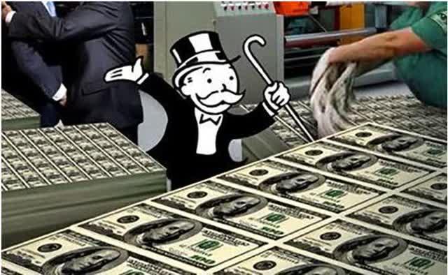 uang monopoli