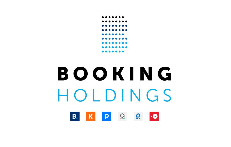 Booking Holdings Flying Too High To Buy Nasdaq Bkng Seeking Alpha