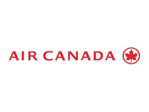 Air Canada Logo • Download Air Canada vector logo SVG • Logotyp.us