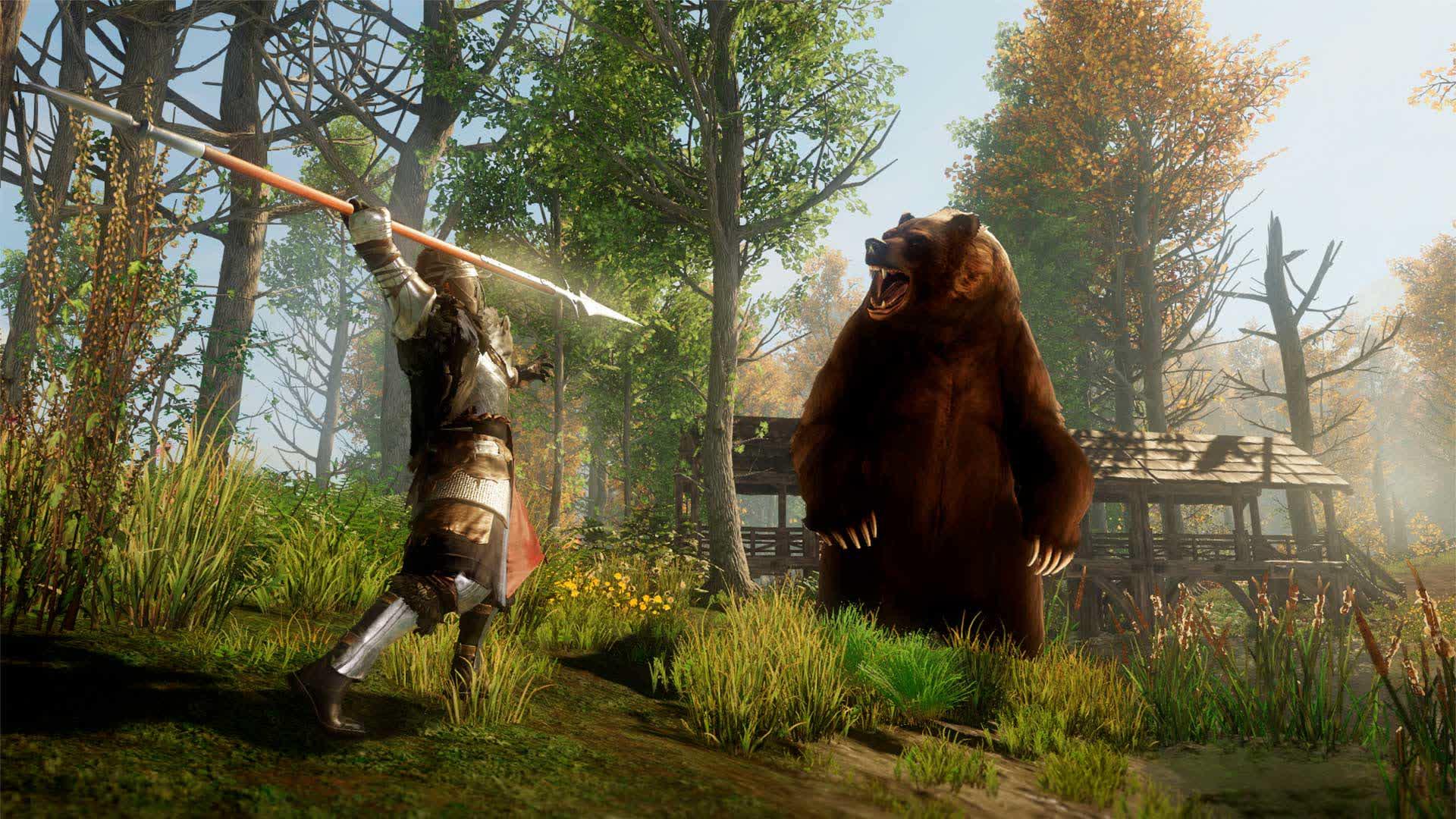 Amazon Will Become A Video Game Juggernaut Nasdaq Amzn Seeking