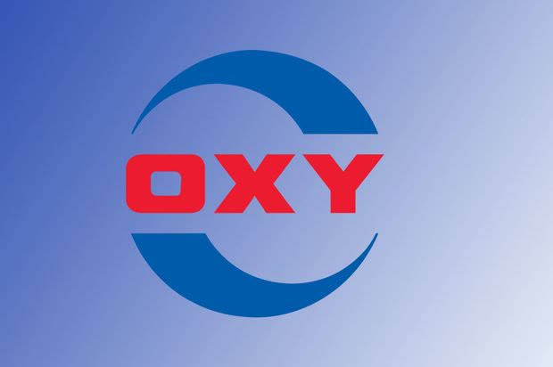 Occidental Petroleum at Risk Amid Slide in Oil Prices - Barron