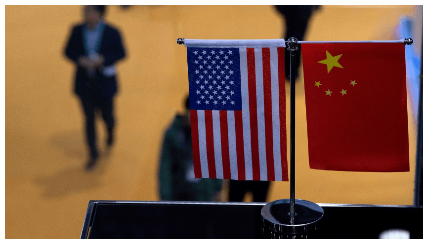 The New Bill Approved By The Senate Might Change Investing In Chinese Companies Forever