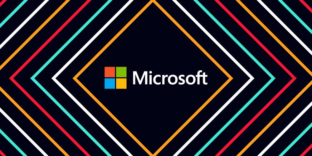 Last Chance To Board The Microsoft Train (NASDAQ:MSFT)
