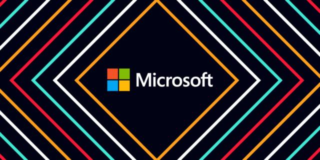 https://static.seekingalpha.com/uploads/2020/5/23/saupload_microsoft-logo_thumb1.png