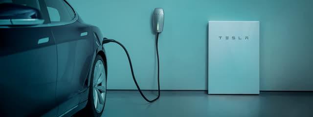Tesla Ready For Import/Export, Taking The BEV Beyond Transport