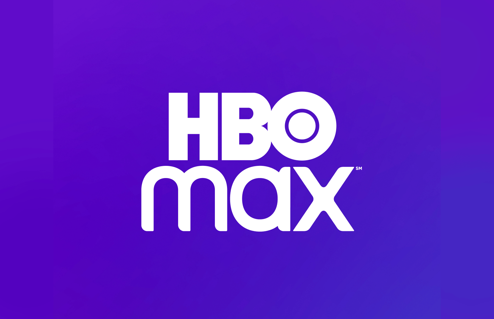 The HBO Max Launch Wasn't A Failure (NYSE:T)
