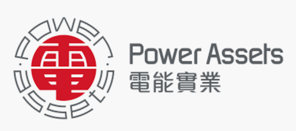 Power Assets Holdings Limited
