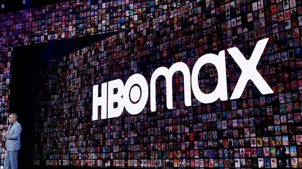 Apple Looks To Fix Past Mistakes, While AT&T's HBO Max Seems Destined To Repeat Them (NASDAQ:AAPL)