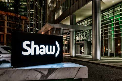 Is This Your Last Chance to Buy Shaw Communications Inc. at Under $27?