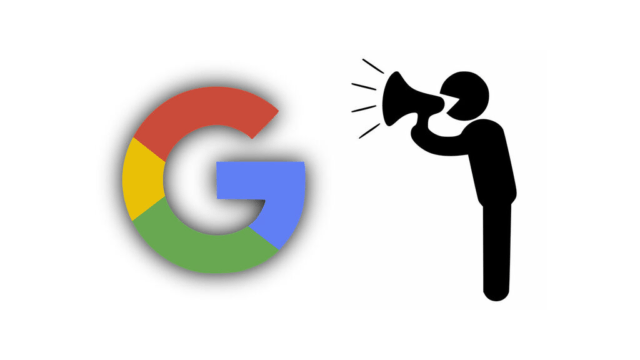 Google: Not As Cheap As You Think (NASDAQ:GOOG)