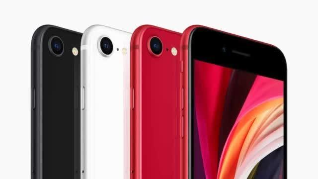 Aapl Big Sales Christmas 2020 Apple: The Bias Is Very Evident (NASDAQ:AAPL) | Seeking Alpha