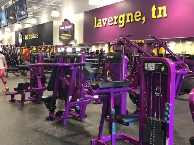 Planet Fitness Uncertainty Heightens Nyse Plnt Seeking Alpha