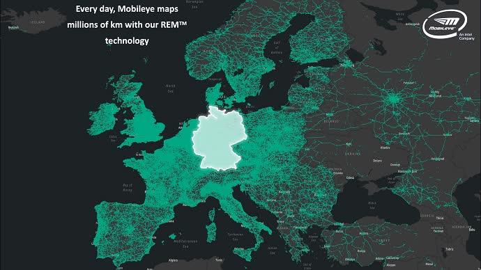 saupload_Press-Release-AV-Testing-Germany-Europe-REM-Map-x.jpg