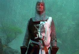 Image result for sir lancelot holy grail scenes