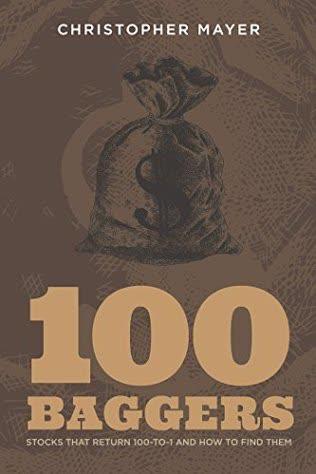 100-bagger