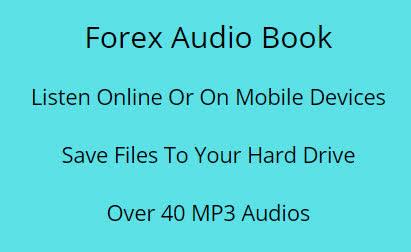 Forex books telegram library