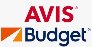 récupération de budget avis de covid