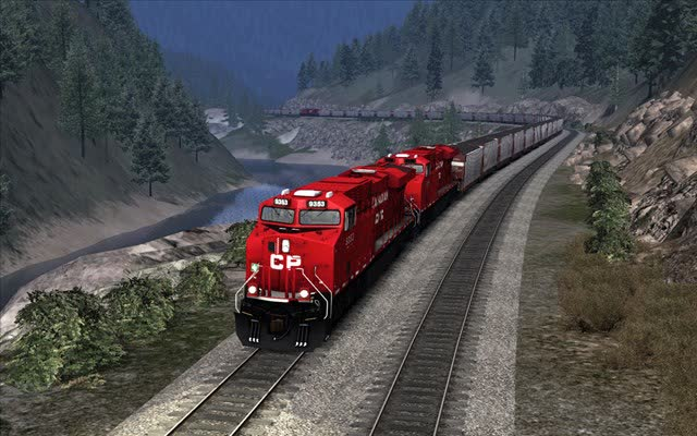 Canadian Pacific: Price Hikes May Not Last Forever (NYSE:CP)