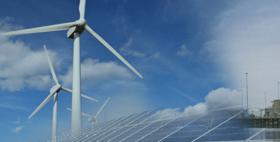 The Best Of The Best Utilities, Part 3: Duke Energy Over NextEra Energy, Except Possibly NextEra Preferred O On A Dip (NYSE:DUK)