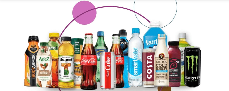 Coca-Cola: Why Warren Buffett's Favorite Deserves Attention (NYSE:KO)    Seeking Alpha