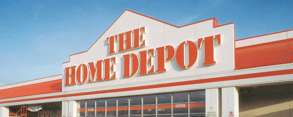 Home Depot Canada Has Donated a Literal Truckload of N95 Masks ...
