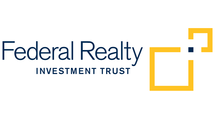 Federal Realty Investment Trust: Good Upside For A Conservative REIT <span class=