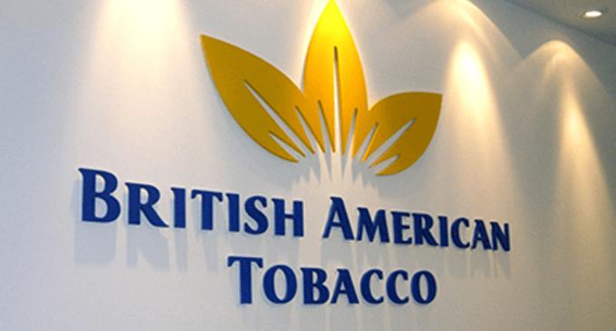 Fiji Sun – British American Tobacco (BAT)